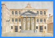 מוזיאון יהודי רומא בניו יורק11.png