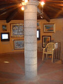 Bari Sardo - Torre di Barì (05)