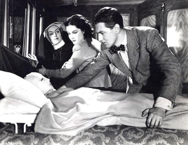 The-Lady-Vanishes-1938.jpg