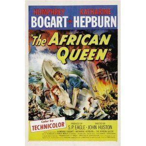 The african queen.jpg