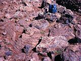 הגאולוגיה של הגולן