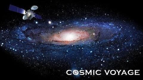 A_Cosmic_Voyage_w_Morgan_Freeman