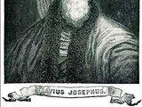 יוסף בן מתתיהו