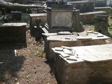 Cimiterio-ebraico-di-pisa-2015 18156097013 o