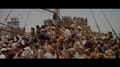 EXODUS_(1960)_-_Paul_Newman_ITA_FILM_COMPLETO