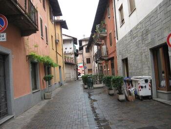 Carmagnola panorama 03
