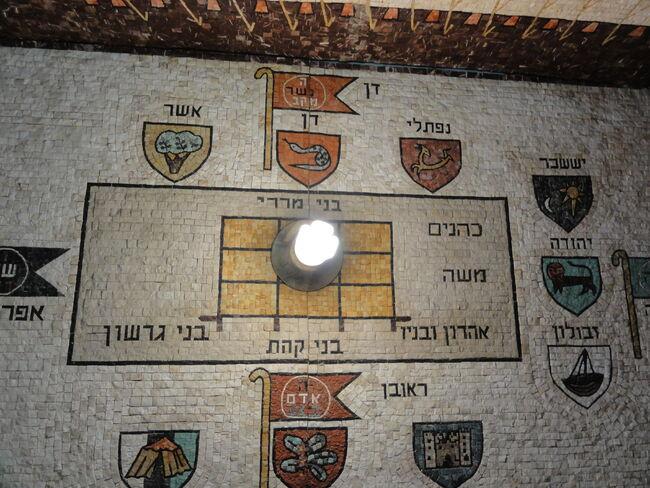 Israel Batch 3 (285).jpg