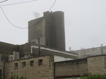 מגדל המים של בית וגן עמיתים לטיולים.png