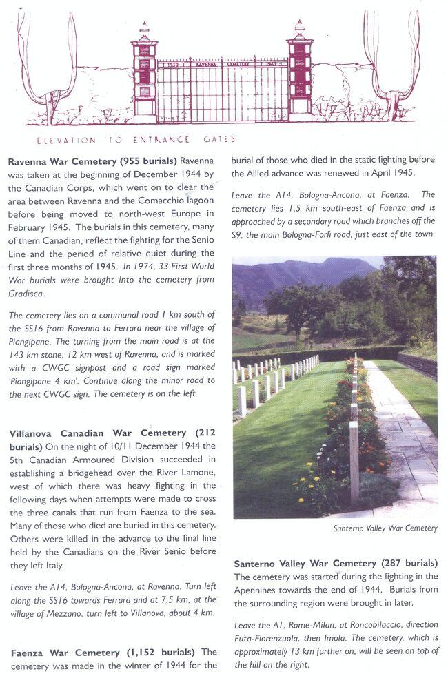 Commonwealth cementary 1.jpg
