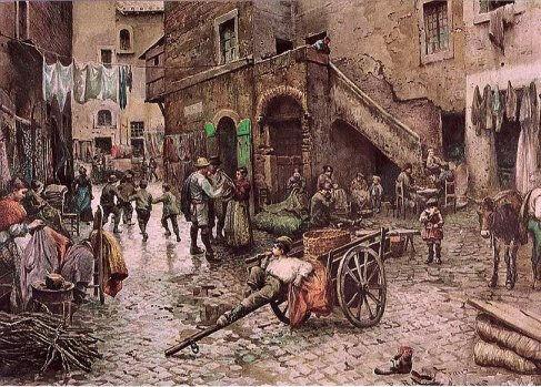 Roman-ghetto.jpg