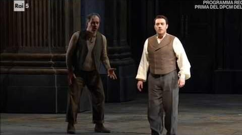 Tosca,_full_opera_by_Giacomo_Puccini_with_Italian_subtitles