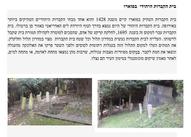 בית בקברות בפזרו 1.jpg