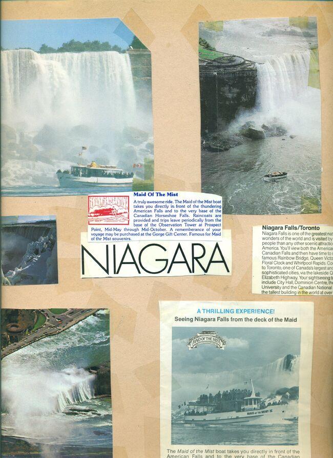 Niagara falls 6.jpeg