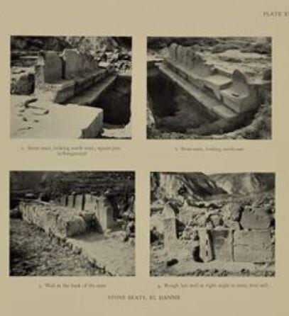 ספסלי בית הכנסת בחמת גדר.jpg