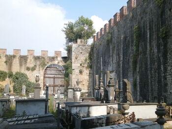 Cimiterio-ebraico-di-pisa-2015 18779202901 o