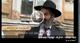 The jew of tivilsi e