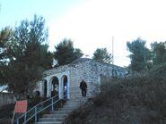 Tomb of Judah II and his Beth Din ap 002