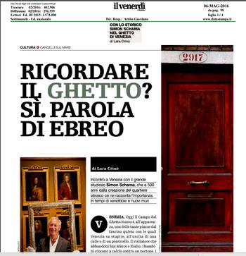 2917 ghetto venezia `.png