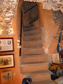 Bari Sardo - Torre di Barì (06)
