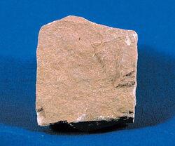 אבן טין