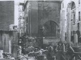 """""""16 באוקטובר 1943"""": עדות נדירה על תחילת גירוש יהודי איטליה בשואה"""
