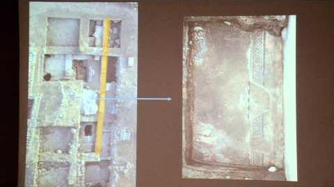 בית הכנסת העתיק בחוקוק