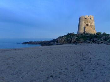 Bari Sardo - Torre di Barì (1).jpg
