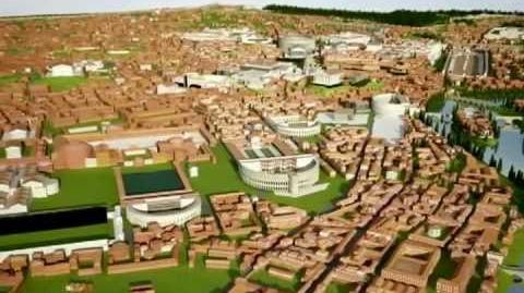 Rome_Reborn_2.1