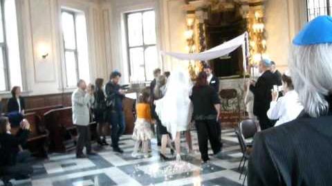 Manuel_Shally's_wedding_in_Gorizia