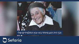 Rachel_Buckman_on_Nechama_(Hebrew_subtitled)-0