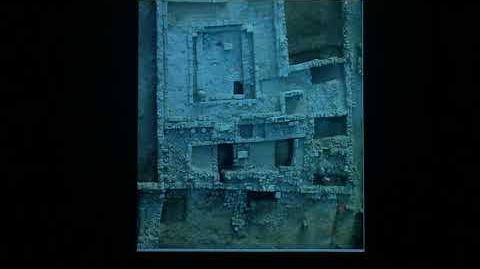 בית הכנסת העתיק במגדל
