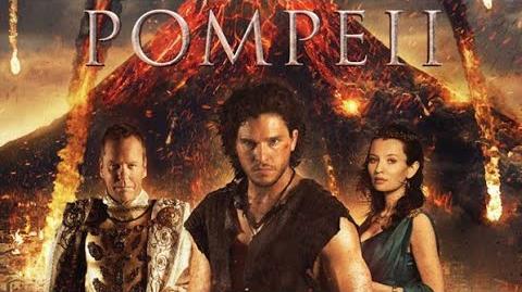 فلم_الاكشن_والمغامرات_الرائع_pompeii_بجودة_1080p_FHD