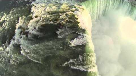 DJI_Phantom_-_Niagara_Falls