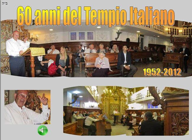 Anni del Tempio Italiano a.JPG