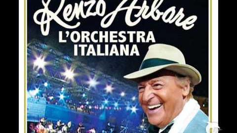 Orchestra_Italiana_-_Maruzzella