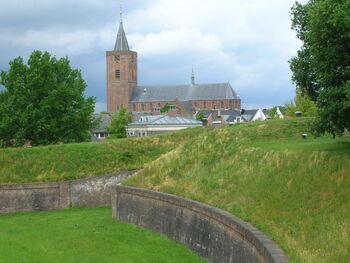 The Great Church, Naarden.jpg