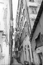 Corfu Ghetto