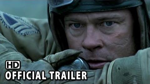 Fury_Official_Trailer_1_(2014)_-_Brad_Pitt,_Shia_LaBeouf