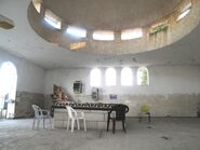 Tomb of Judah II and his Beth Din ap 005