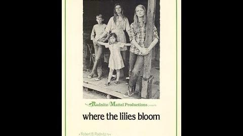 Where_the_Lilies_Bloom