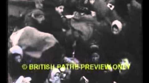 British pathe War Archives