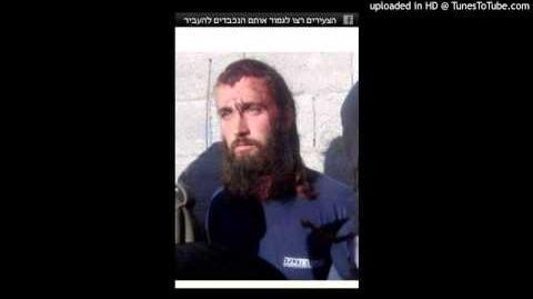 """ראיון_ב""""גלי_ישראל""""_עם_פנחסי_בראון_שנפצע_בעימותים_בכפר_קוסרה"""