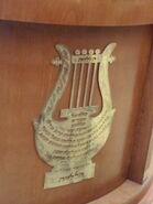 Rosh HaAyin Synagogues 101