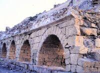 אמת המים קיסריה 2