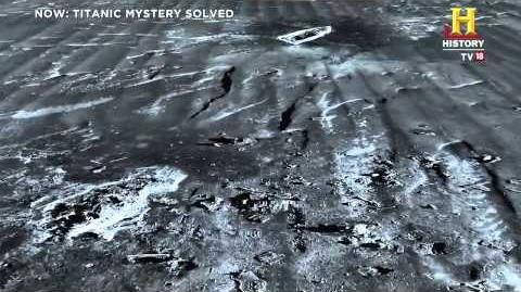 Documentary_Titanic_Mystery_Solved