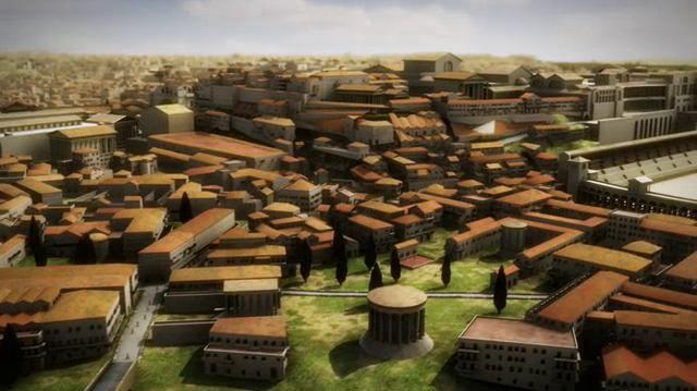 Rome_Reborn_2.2_A_Tour_of_Ancient_Rome_in_320_CE