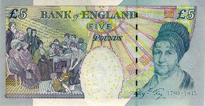 Gbp-5-british-pounds-1