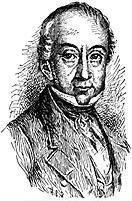 Isaac Samuel Reggio.jpg