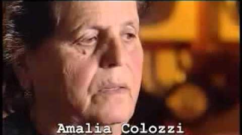Marocchinate_Interviste_alle_donne_violentate_nel_1944_in_Ciociaria_dal_CSF_parte_1.wmv