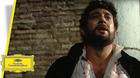 "Plácido_Domingo_-_Puccini_Tosca,_""E_lucevan_le_stelle""_(Official_Video)-1"